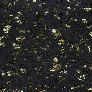 High Quality Jewelstone Sparkly Quartz Tiles At Low Prices